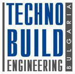 Технобилд Инженеринг